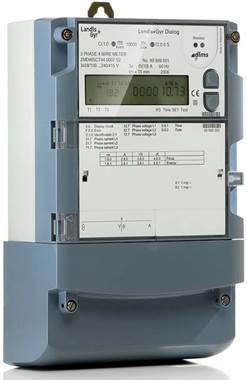 Taran Saya 231 Elektronik E650 Series